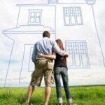 California Jumbo Loan Options 95%