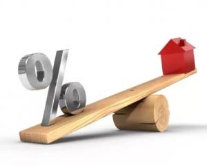 jumbo refinance