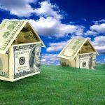 95% Jumbo Home Loan Kansas City