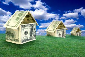 Kansas City Jumbo Loan
