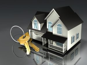 Baltimore Jumbo Loan