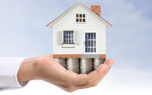 Jumbo Home Financing Scottsdale