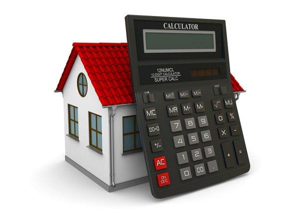 Jumbo Mortgage Payment Cacualtor