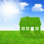 Vermont Jumbo Loan Guidelines