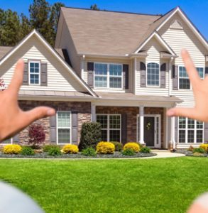 FHA Mortgage Program Basics