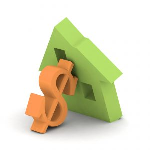 Jumbo Down Payment Requirements 2016