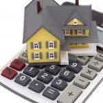 Jumbo Mortgage Financing Newark, NJ