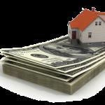 Refinancing  Jumbo Loan Dallas Texas