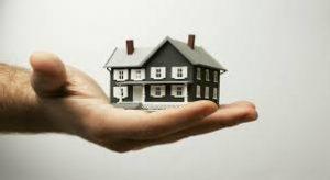 atlanta-low-down-payment-jumbo-loans