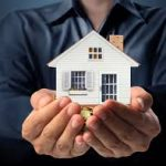 Indiana Jumbo Loans With 5% Down Payment