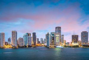Miami Jumbo Loan 2022
