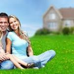First Time Homebuyer Jumbo Loans