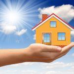 Luxury Home Financing Jumbo Seattle