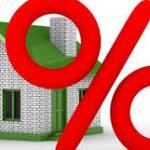 Understanding Jumbo Interest Rates