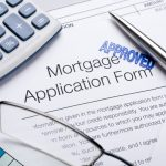 Jumbo Loan Approval Criteria