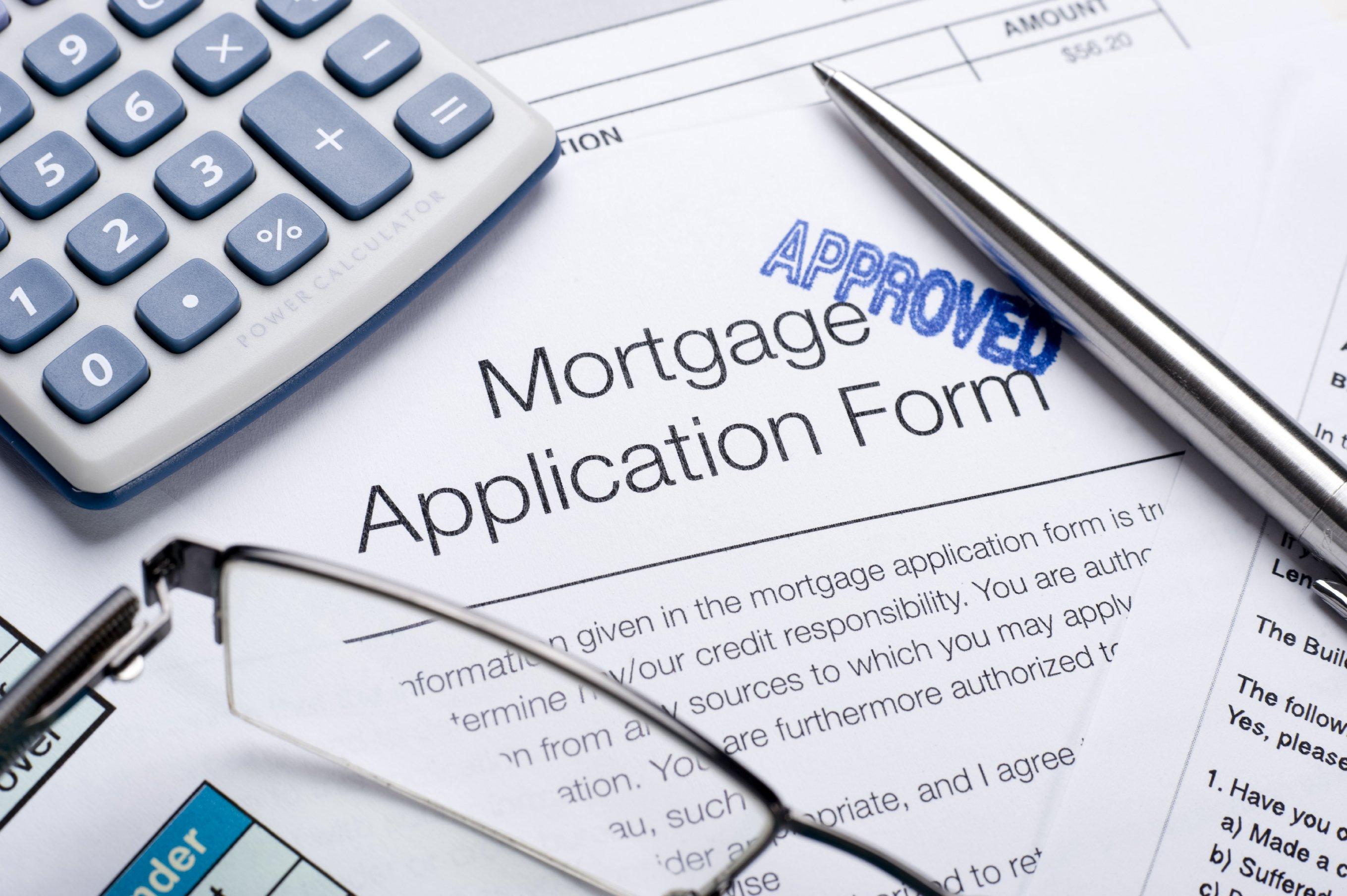 Mortgage Loan Calculator Maine