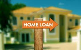 Delaware Jumbo Financing High Balance Loans
