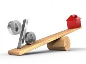 Jumbo High Cost Refinance