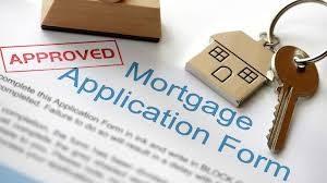 Jumbo Mortgage Qualifying