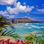 Honolulu Low Down Payment Jumbo Loans