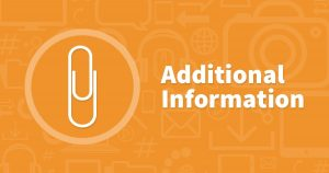 Jumbo loan information
