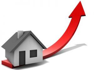 jumbo loan limit increase