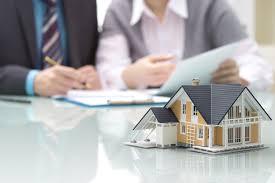 5 things Jumbo loan
