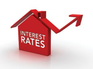 2019 Mortgage Rate Forecast Long Term