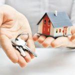 Expanded Phoenix Jumbo Loan Programs