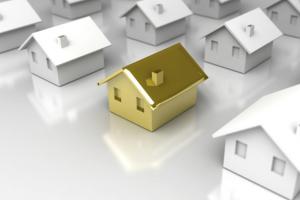 Jumbo home appraisal