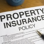 Insurance: What You Need to Know When Financing a Rental Property