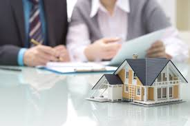 Jumbo Mortgage Closing Fees