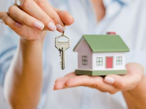 Jumbo Mortgage Insurance Costs