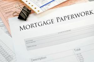 Documents For Jumbo Loan