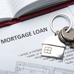 2020 Jumbo Loan Home Buyers Guide