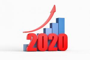 2020 California Loan Limit