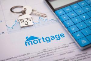 Conforming Mortgage Limit