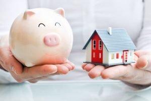 Jumbo Loan Limit