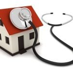 100% Doctor Mortgage Programs