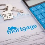 Jumbo Loan Refinance? Now Might Be The Time