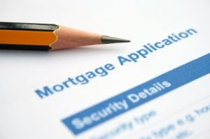 Physicians Mortgage Requirements