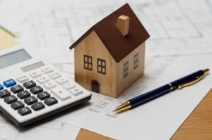 COVID-19 Mortgage Lending Changes