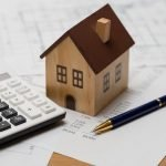 Mortgage Lending Guideline Changes & COVID-19