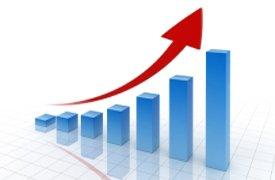 2021 Conforming Loan Limit Increase