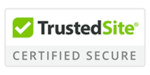 Trusted secure